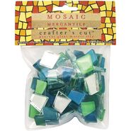 Crafter's Cut Assorted 1/2 Pound Solstice at Kmart.com