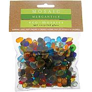 Eco Mosaics Jelly Bean 1/2 Pound Assorted at Kmart.com
