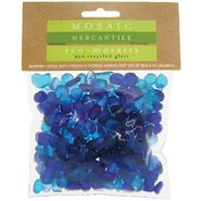 Eco Mosaics Jelly Bean 1/2 Pound Crystal Lake at Kmart.com