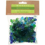 Eco Mosaics Jelly Bean 1/2 Pound Mountain Meadows at Kmart.com