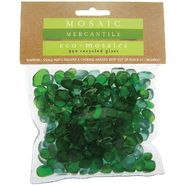 Eco Mosaics Jelly Bean 1/2 Pound Rainforest at Kmart.com
