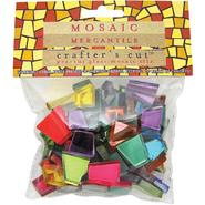 Crafter's Cut Mirrors 1/2 Pound Assorted at Kmart.com