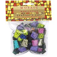 Crafter's Cut Sparkle 1/2 Pound Assorted at Kmart.com