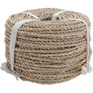 Basketry Sea Grass #1 3mmx3.5mm 1 Pound Coil Approximately 210' at Kmart.com
