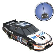 NASCAR Radio Control 1:24th Replica - Tony Stewart- Mobile 1 49 Mhz ChB at Kmart.com