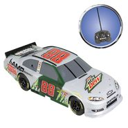 NASCAR Radio Control 1:24th Replica - Dale Jr. (Diet Mountain Dew) 27Mhz ChA at Kmart.com