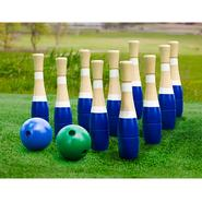Sterling Sports Lawn Bowling at Kmart.com