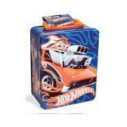 Neat Oh! Hot Wheels 18 Car Tin at Sears.com