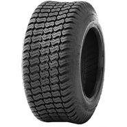 HI-RUN Lawn And Garden Tire 15x6.0-6 at Kmart.com