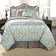 8pc Comforter Set - Alley at Sears.com