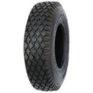 HI-RUN Lawn And Garden Tire 4.10/3.50-4 at Kmart.com