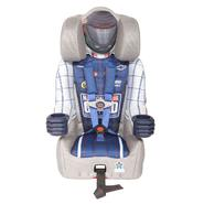 KIDSEmbrace Dale Earnhardt. Jr. Combination Toddler/Booster Car Seat at Kmart.com
