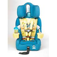 KidsEmbrace SpongeBob Square Pants Combination Toddler/Booster Car Seat at Sears.com