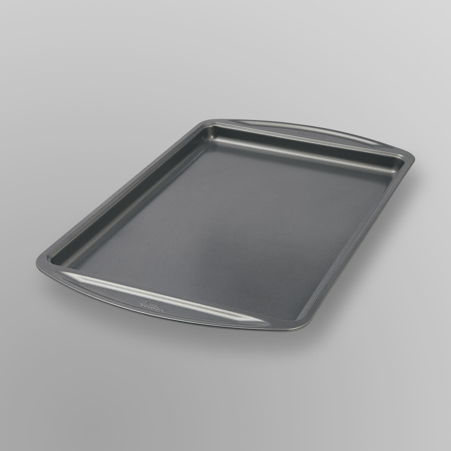 Wilton  Medium Cookie Sheet