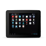 "Mach Speed Trio Stealth 9.7"" Android Tablet at Kmart.com"