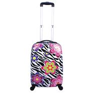 "Travel Concepts Modena 22"" Hardside Carry-On at Sears.com"