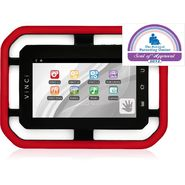 "Vinci Tab II 7"" Touch Interactive Learning WIFI Tablet w/ Digital Learning Curriculum Available (VS-3001) at Kmart.com"