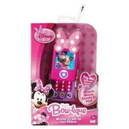 Minnie Mouse Bow-tique DN DISNEY MINNIE SLIPHONE at Kmart.com