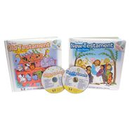 Twin Sisters Productions My First Bible Stories Set: New & Old Testament at Kmart.com