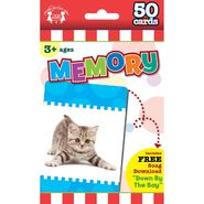 Twin Sisters Productions Memory Game Cards at Kmart.com