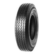 HI-RUN Utility Trailer Tire Trailer 4.80-8 6 Ply at Sears.com