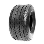 HI-RUN Utility Trailer Tire/Whl Assy 20.5x8x10 6 PLY 5 HOLE at Sears.com