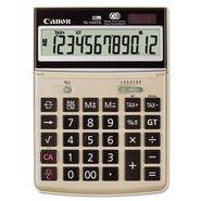 Canon TS1200TG Desktop Calculator at Kmart.com