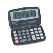 Canon LS555H Handheld Foldable Pocket Calculator at Kmart.com