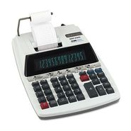 Canon MP49D Two-Color Ribbon Printing Calculator at Kmart.com