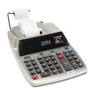 Canon MP11DX Two-Color Printing Desktop Calculator at Kmart.com