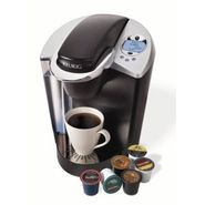 Keurig B60 Limited Edition Single K-Cup Brewer at Kmart.com