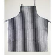 Essential Home Stripe Kitchen Apron at Kmart.com