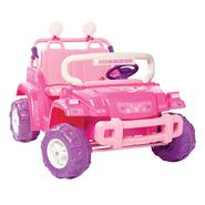 National Products Limited Surfer Girl Two Seater 12V at Sears.com