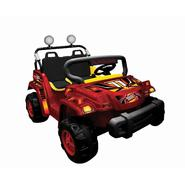 National Products Limited Mighty Wheelz Two Seater 12V at Sears.com