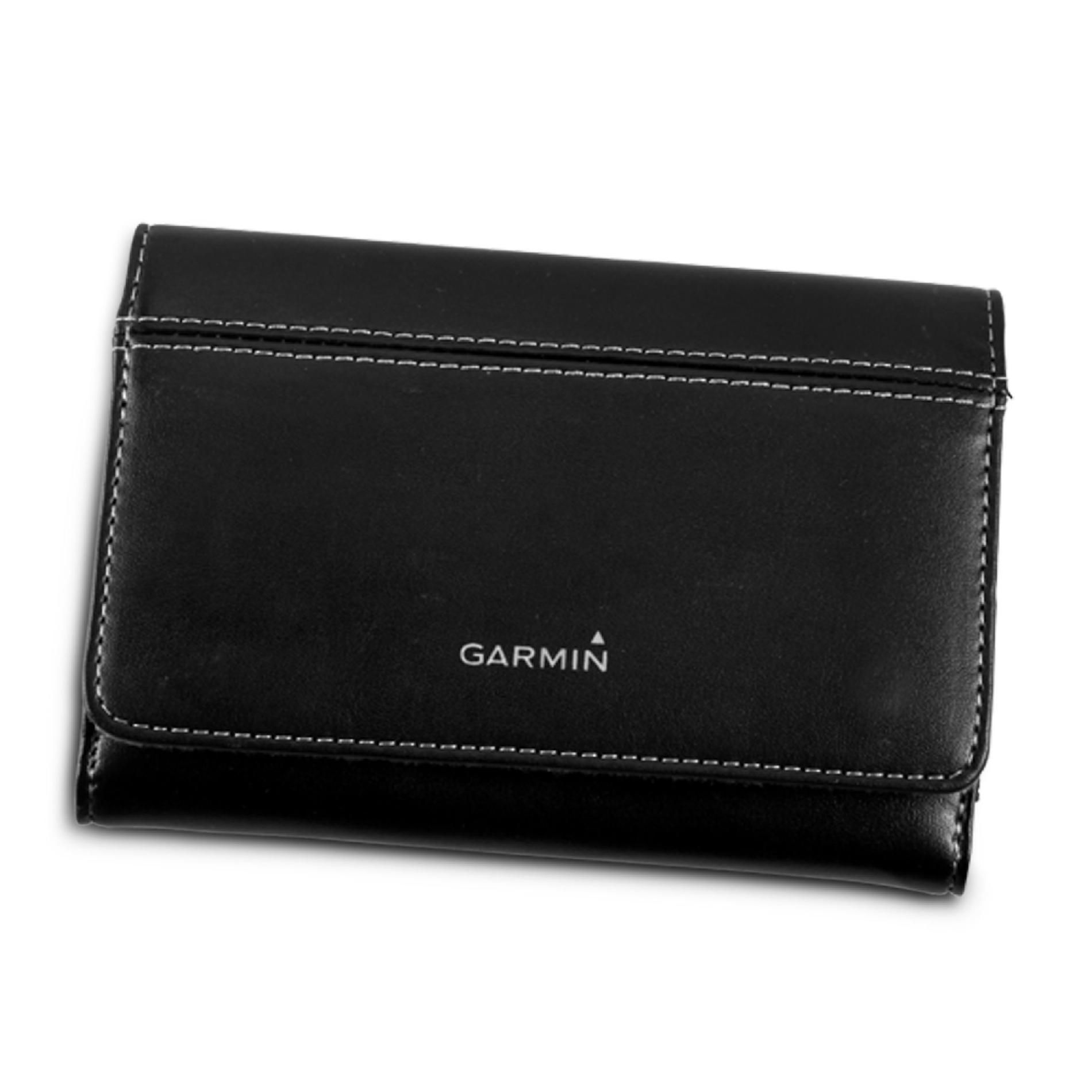 Garmin  Garmin Carrying Case for 5''