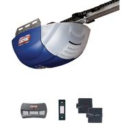 Genie ChainLift® 600 1/2 HPc DC Garage Door Opener with Remote at Sears.com