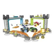 Mega Bloks Skylanders Giants - Ultimate Battle Arcade at Kmart.com
