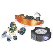 Mega Bloks Skylanders Giants - Chop Chop's Battle Portal at Kmart.com