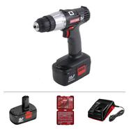 Craftsman 19.2-volt C3 Cordless Drill/Driver & Accessories Bundle at Craftsman.com