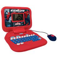 My Ultimate Laptop w/ 3D Spider-Man Cover at Kmart.com