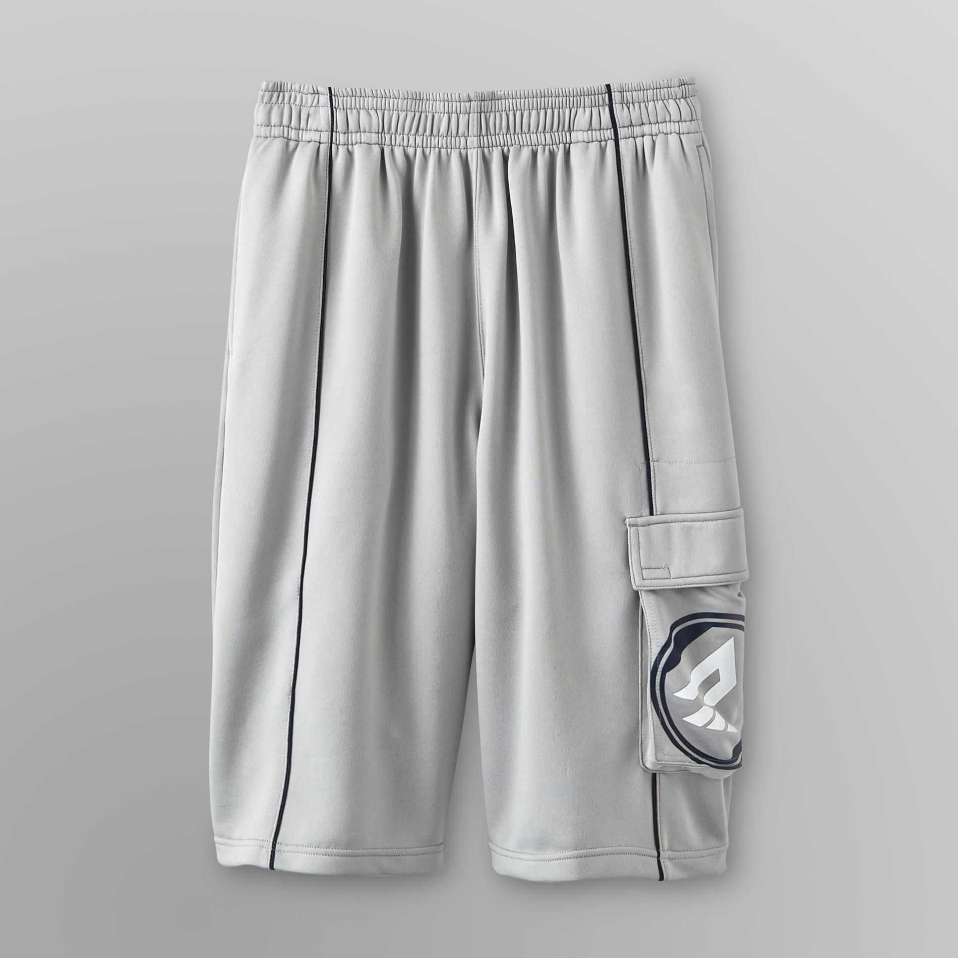 Protege Men's Athletic Shorts at Kmart.com
