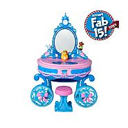 Jakks Pacific Disney Princess Enchanted Carriage Vanity at Kmart.com