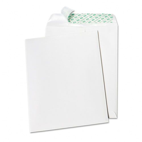 Tech-No-Tear Catalog Envelope                                                                                                    at mygofer.com
