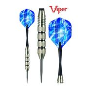 Viper SILVER THUNDER STEEL TIP DART 22GM at Kmart.com