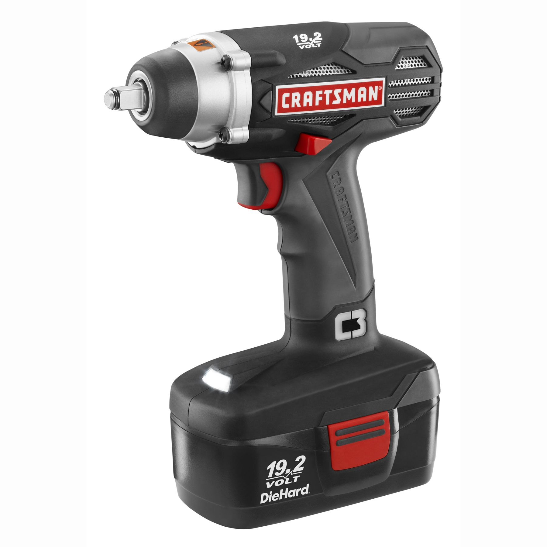 C3-3-8-in-Impact-Wrench