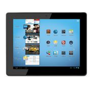 "Coby 9.7"" (4:3) Android OS 4.0 Multi Touchscreen Tablet at Kmart.com"
