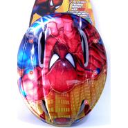 Spider-Man Light Up Helmet - Toddler at Kmart.com