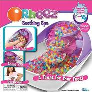 Orbeez Soothing Spa at Kmart.com