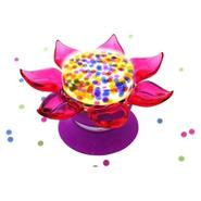 Orbeez Light Show at Sears.com