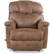 La-Z-Boy PALANCE RECLINER - COLOR SILT at Sears.com